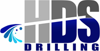 HDS Drilling